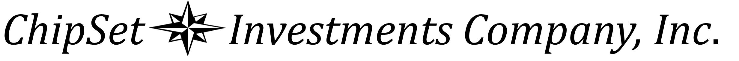 chipset-logo