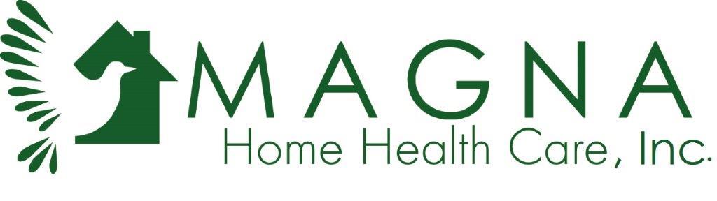 magna_logo_grn